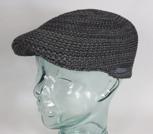 KANGOL AVALON 507 Flatcap Mütze Ivy Cap Sommermütze Gatsby NEU