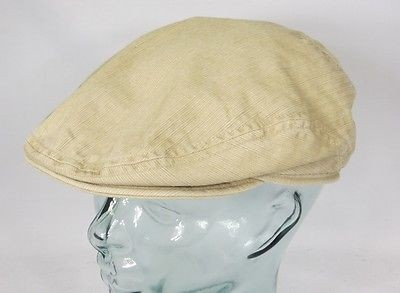 MAYSER Softcap Outdoor Mütze Sportmütze Cap Flatcap UV Protect 80 beige neu